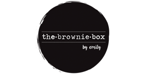 Brownie Box Logo